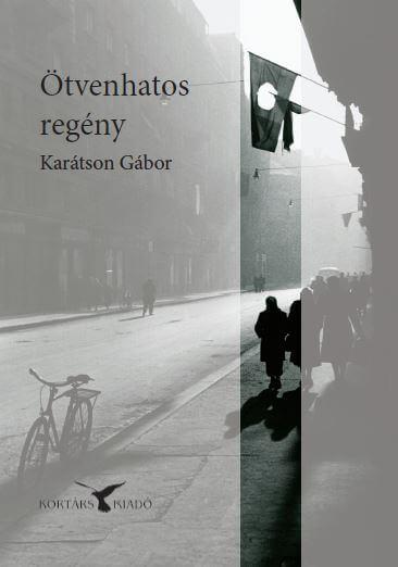 Ötvenhatos regény